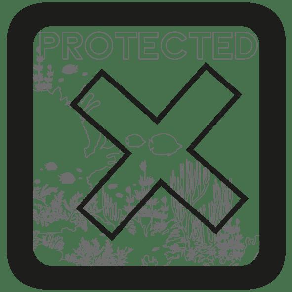 STATUT DE PROTECTION MARIN - non