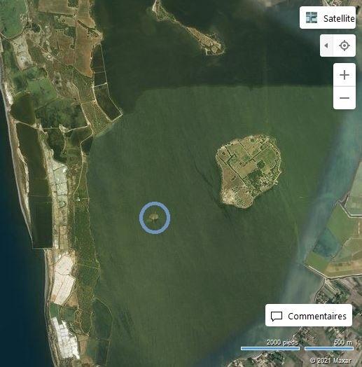 La Schola (Bing Maps)