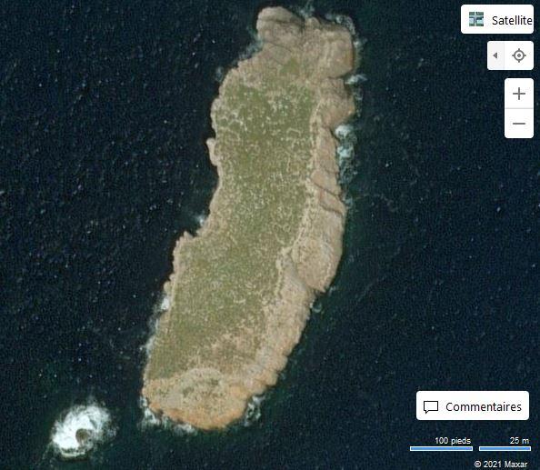 Murada (Bing Maps)